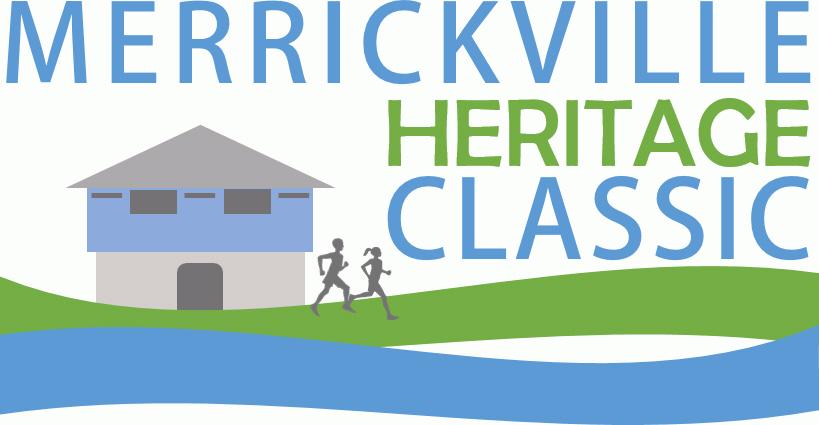 Run Merrickville